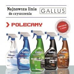 copy of Plakat reklamowy A3...