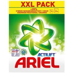Ariel Kompakt 67-102p/ 2,814kg (4)