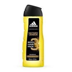Adidas żel p/ prysznic 2w1 400ml (6)