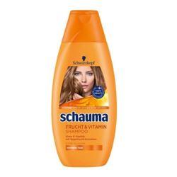Schwarzkopf szampon 250ml (20)