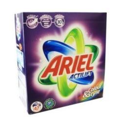 Ariel proszek do prania 47-94p/ 3,76kg