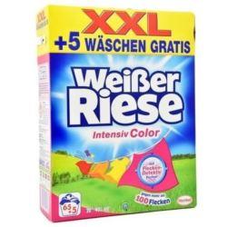 W.Riese proszek 65+5p/ 3,85kg [D]