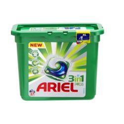 Ariel Pods 3w1 kapsułki 27szt (3)[ES,PT,DK]