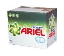 Ariel Actilift tabletki 15p/ 990g (4)[D,UK,FR]