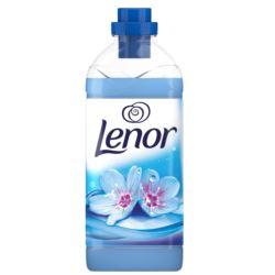 Lenor super koncentrat 30p/ 750ml (8) [ES,IT]