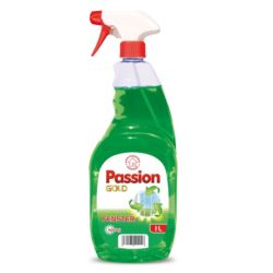 Passion płyn do szyb i okien 1L (10)