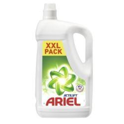 Ariel żel 4,62l/ 66-132p (3)