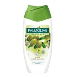 Palmolive żel p/ prysznic 250ml (12)