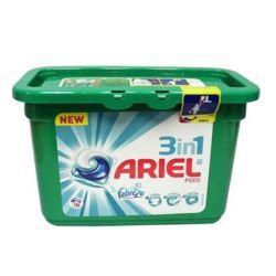 Ariel kapsułki 3w1 16szt (3)[D,FR,GB]