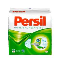 Persil MegaPerls 16-32p/ 0,96kg (6) [B/NL]
