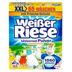 W.Riese proszek 65-130p/ 3,575kg [D]