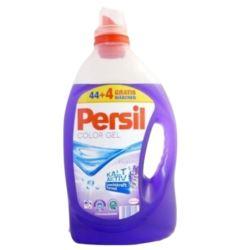 Persil żel 44+4p/ 3,504l (2) [D]