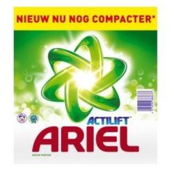 Ariel proszek do prania 36-72p/ 2,34kg (4)[B]