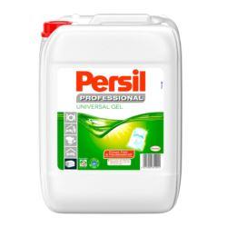 Persil żel KANISTER 110-220p/ 8,03l [D]