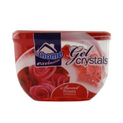 At Home Gel Crystals kryształki 150g (24)[D,NL,UK]