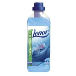 Lenor 4x super koncentrat 23p/ 575ml (8) [D]