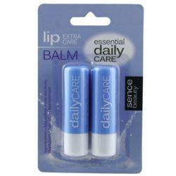 Sence Lip Balm pomadka 2x4,8g (48)[D,NL]