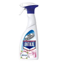 Antikal Kalkreiniger spray 700ml (disp)[D,AT,CH]