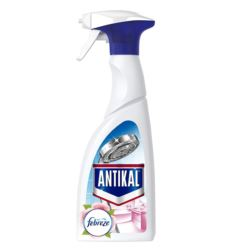 Antikal Kalkreiniger spray 700ml (disp)[D,AT,CH]