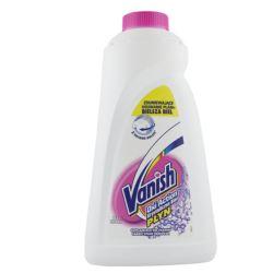 Vanish Liquid Oxi Action odplamiacz 1L (12)[ES]