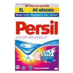 Persil MegaPerls 44-88p/ 3,256kg [D]