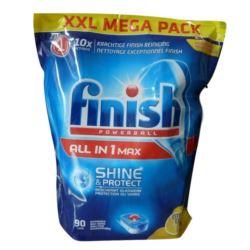 Finish do zmywarki All-In1 90szt(3)[NL,F,D]