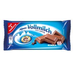 G&G czekolada 100g (42)[D]