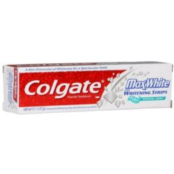 Colgate pasta 100ml (12) [MULTI]