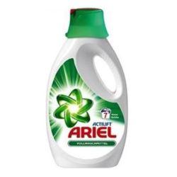 Ariel żel 7p/ 455ml (8) [D]