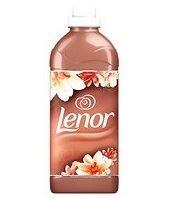 Lenor konc. 45p/ 1,35l (6) [D,AT,CH]