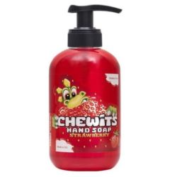 Chewits Kids mydło 350ml (6)[GB]
