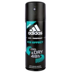 Adidas dezodorant 150ml (6)[D,F]