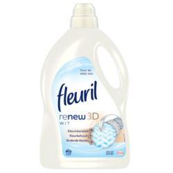 Fleuril 3D płyn 38-76p/ 2,28l (4) [NL]
