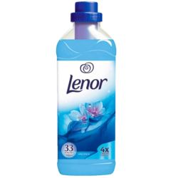Lenor do płukania 33p/ 990ml (12)[D]