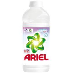 Ariel Actilift żel 24p-18p/ 1,08l (8)[B]