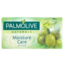 Palmolive mydło 90g (4/72) [D,F]