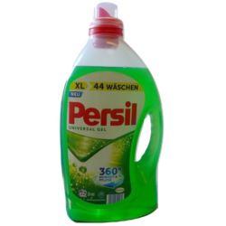 Persil żel 44-88p/ 3,212l (2)[D]