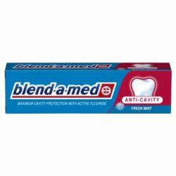Blend-a-med 100ml Comlplete7 (6/24) [MULTI]
