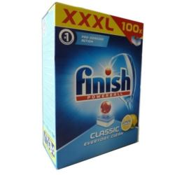 Finish tabletki Classic 100szt (4)[BG,RO,PL]