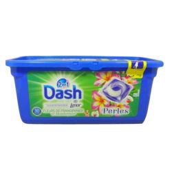 Dash 2w1 kaps 30szt/ 792g (3) [F]