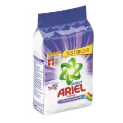 Ariel Actilift Compact 18-36p/ 1,35kg [D](disp)