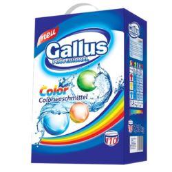 Gallus NEU proszek 110p/ 7,15kg