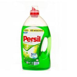 Persil żel 65-130p/ 4,745l (2)[D]