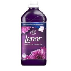 Lenor do płukania 62p/ 1,86L (6)[D,AT,CH]
