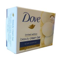 Dove mydło do rąk 100g (48) [KR]