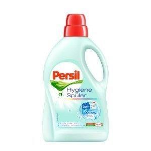 Persil żel Hygiene Spüler 1,5l (8)