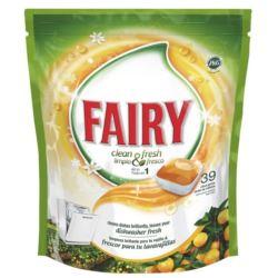 Fairy All in One 39szt do zmywarki (4)[GR,ESP,FIN]