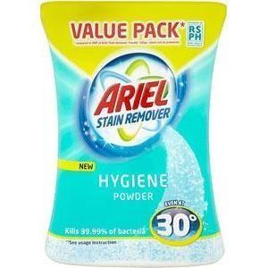 Ariel odplamiacz 940g Hygiene (6)