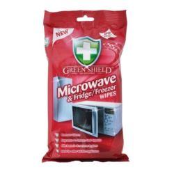 Green Shield chusteczki 50szt Microwave (8) [GB]