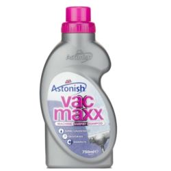 Astonish VacMaxx Szamp.do maszy prania dyw(12)[GB]